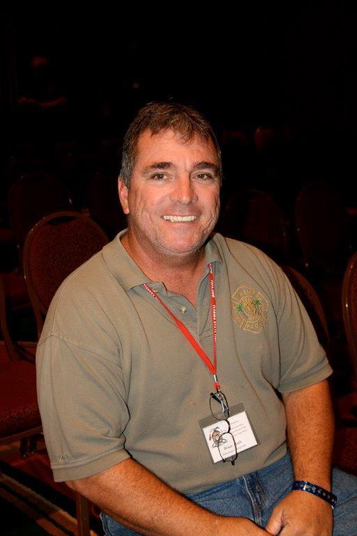 Convention 2010 (36).jpg