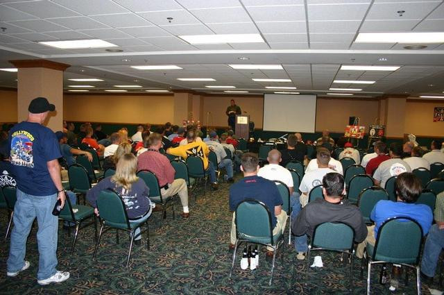 Convention 2005 (19).jpg