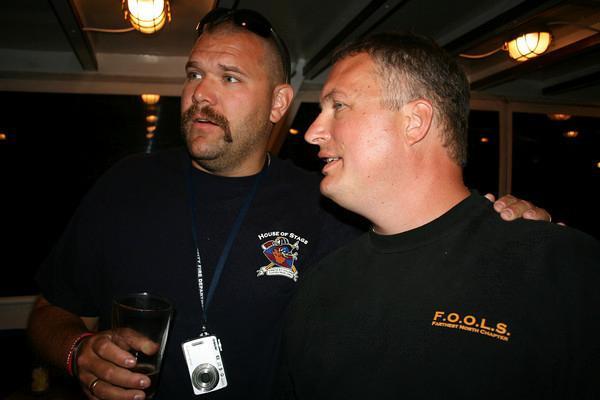 Convention 2008 (51).jpg