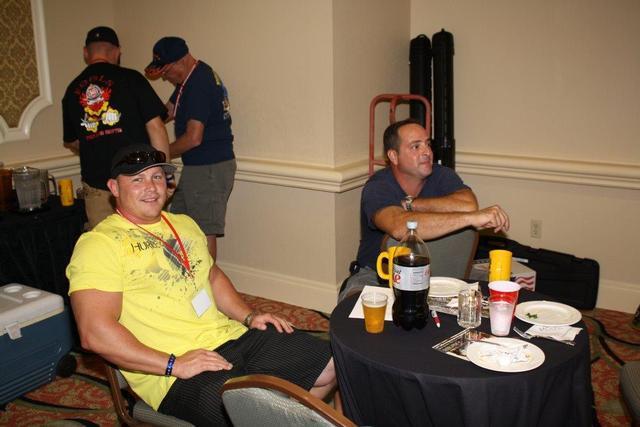Convention 2010 (15).jpg