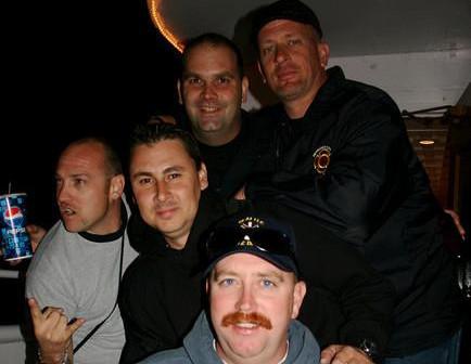 Convention 2008 (33).jpg