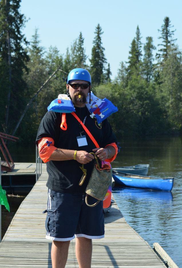 Canoe Races (4).jpg