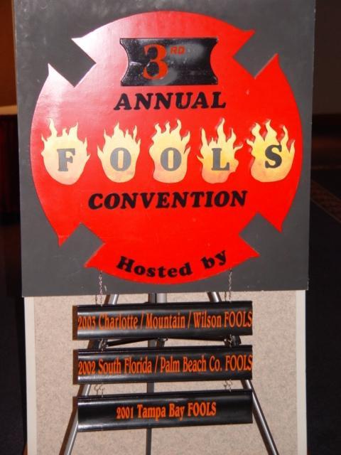 Convention 2003 (9).jpg