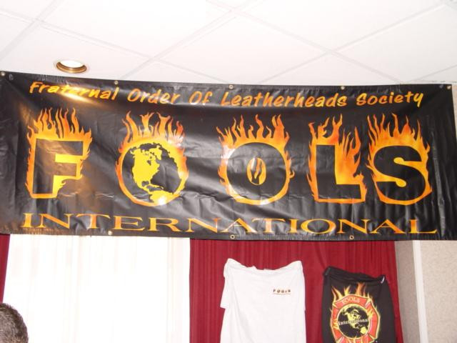 Convention 2003 (22).jpg