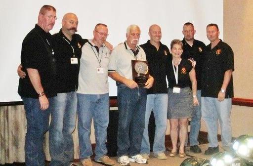 Convention 2011 (29).jpg