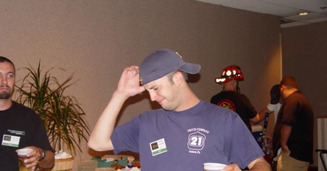 Convention 2003 (34).jpg