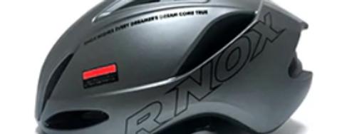 Шлем Rnox серебристый. Цена 150 руб./сутки