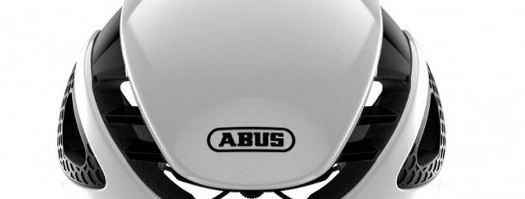 Abus GameChanger Polar White. Цена 150 руб./сутки