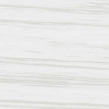 Agaria White.png