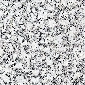 Platinum White.jpg