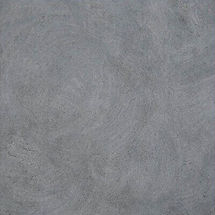 Grey Kharera.jpg