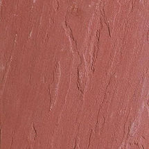 Agra Red.jpg