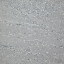 Kandla Grey.jpg