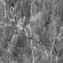 Dark Grey Onyx.jpg