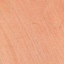 Jodhpur Pink.jpg