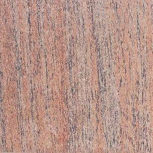Raw Silk Pink.jpg