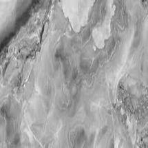 Grey Onyx.jpg