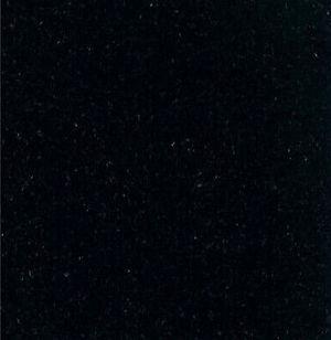 Z Black.jpg