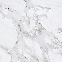 Carrara White.jpg