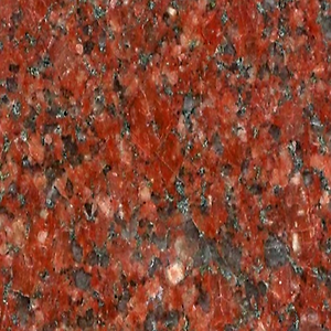 Ilkal Red.png