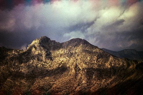 La vie qui file - Parc naturel de la Serra de Mariola #5