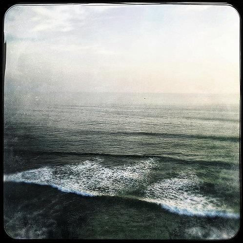 vague, océan, atlantique,guillaume chaplot