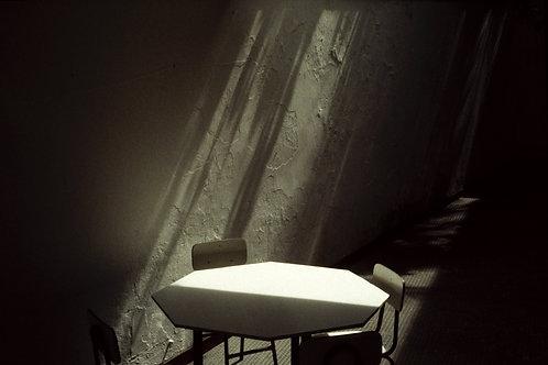 Casa de photographia - Bahia - Décembre 1999