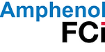 AmphenolFCI.png