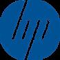 hewlett-packard-company-logo-4082756A03-
