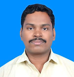 Vignesh new.jpeg