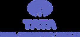 1200px-Tata_Consultancy_Services_Logo.sv