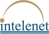 Intelenet_Logo_File.jpg