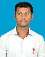 20.Mayakrishnan Photo.jpg