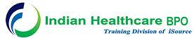 indian-healthcare-bpo-4313969-3304e40f.j