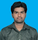 19  vijayakarthik.jpg