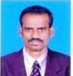 4.tamil.photo.JPG