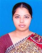18.Yuvarani Photo.jpg