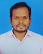 21.Karthik Photo.jpg