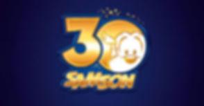 SG2020.jpg