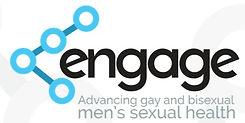 engage%20logo_edited.jpg