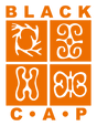 Black CAP Logo.png