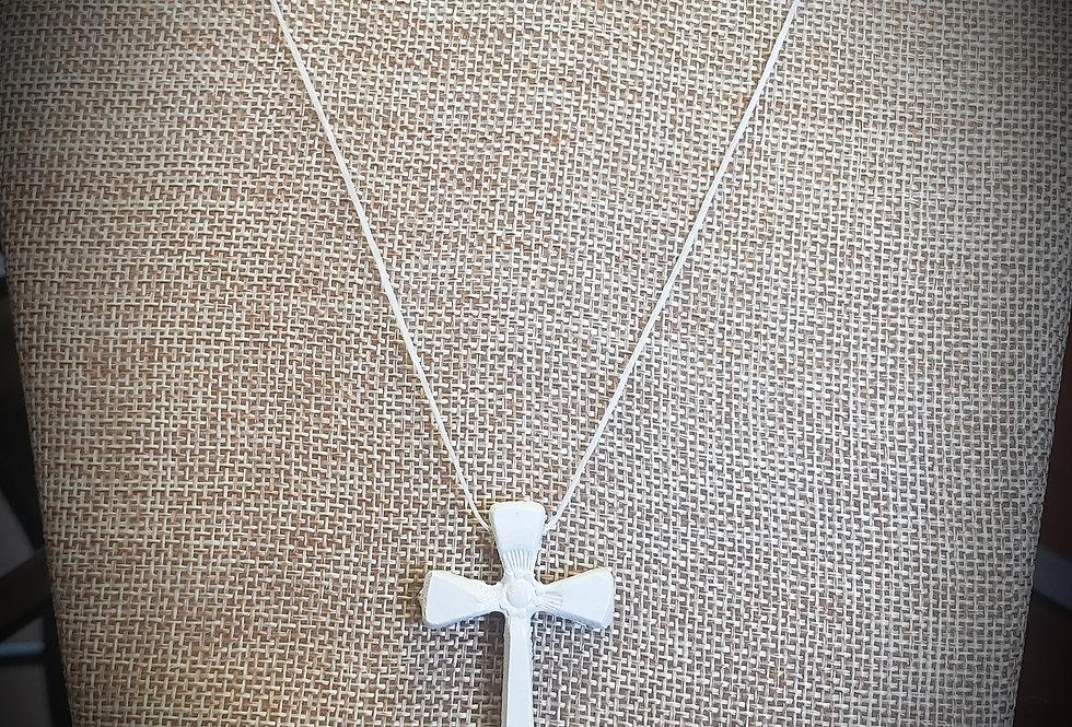 Angelic Cobbler Cross