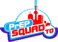 PrEP Squad TO Logo bl.png