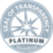 guidestar+platinum+seal.jpg