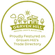 Graven Hill Trade Directory badge.png
