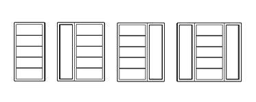 Door Configuration Options.jpg