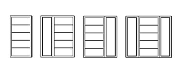 Door Configuration Options.jpg
