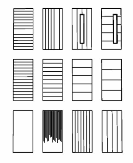 Contemporary Doorset Styles.png