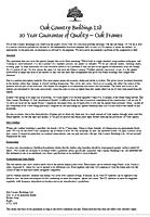 10 Year Oak Frame Guarantee.png