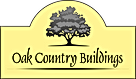 Oak County Buildings Logo